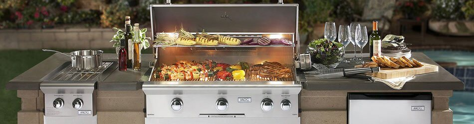 Shop American Outdoor Grill