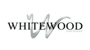 Whitewood Industries Logo