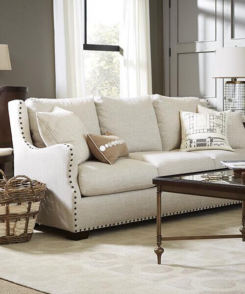 living room furniture in estill springs, tn | factory furniture