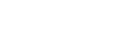 Factory Furniture Logo