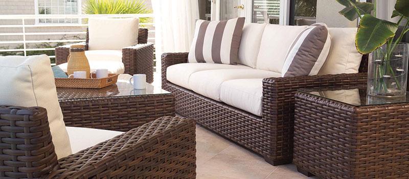 Patio Furniture Franklin Tn.Furniture Mattresses Gas Logs Grills In Estill Springs