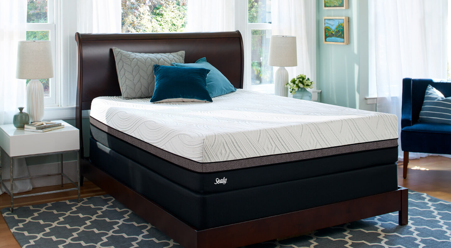 Furniture Mattresses Gas Logs Grills In Estill Springs Shelbyville And Franklin Tn Factory